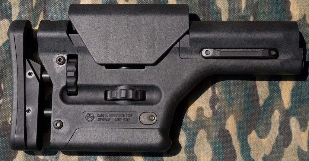 Ar15tactical Net Long Range Tactical Ar15 Diy