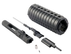 Osprey Defense AR-15 OPS-416 GAS PISTON CONVERSION KIT
